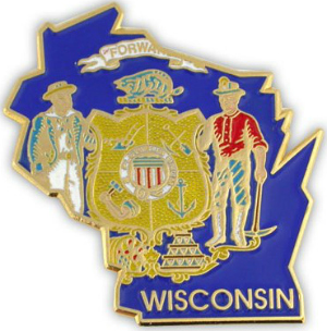 Wisconsin Official Web Site