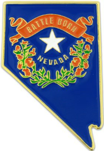 Nevada Official Web Site