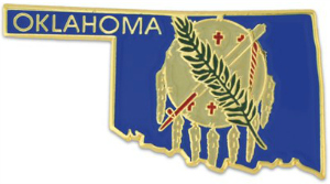 Oklahoma Official Web Site